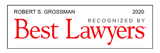 logo for Best Lawyers